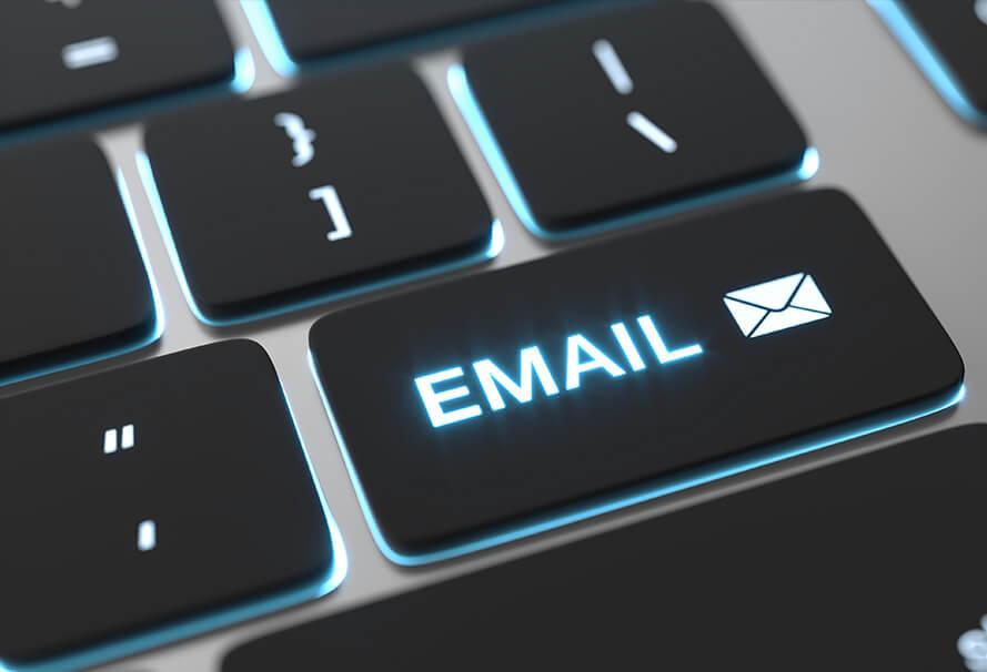 Systemy mailingowe - jak być w kontakcie z klientami i nie zostać spamerem