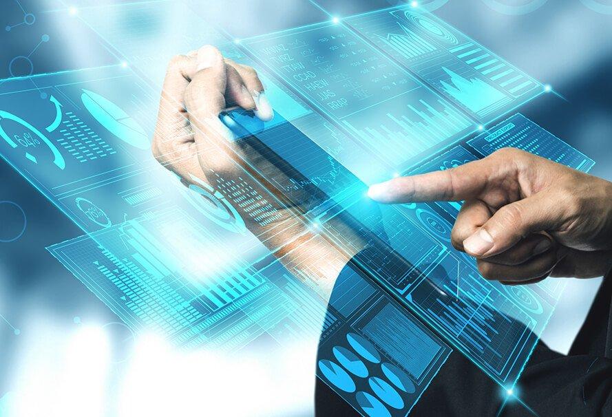SVN - nowoczesny system kontroli wersji