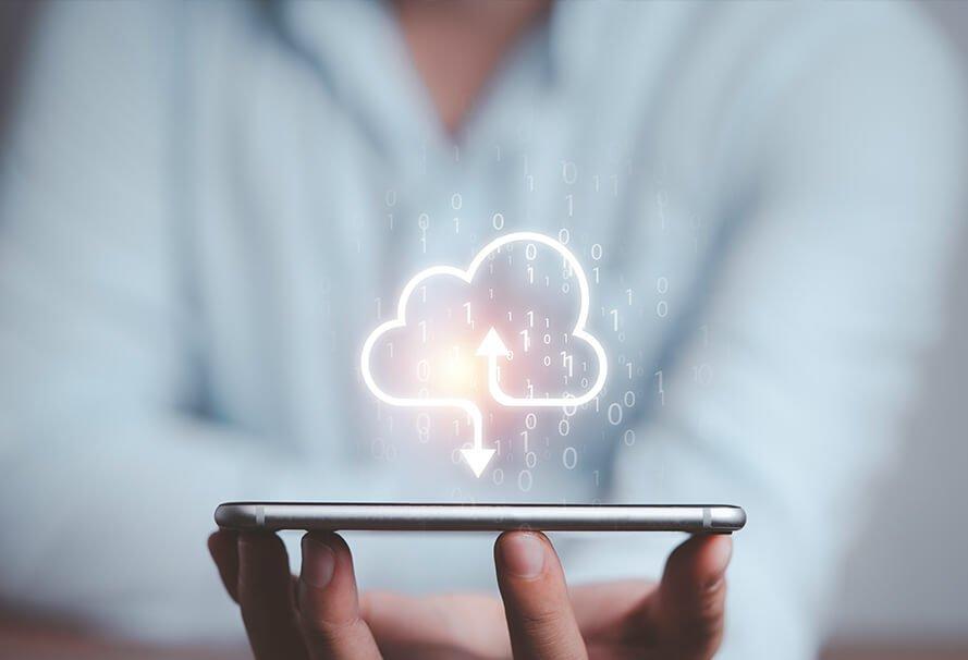 Jesienne nowości - MultiPHP oraz CloudFlare CDN