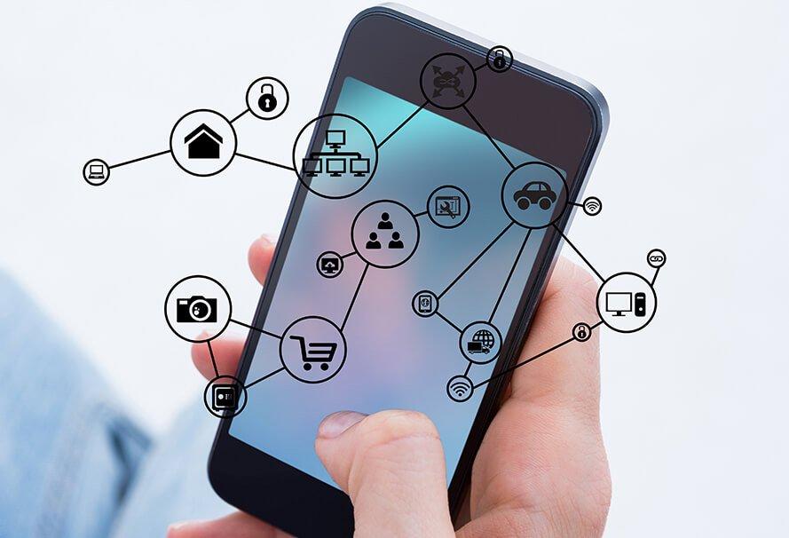 Jak zapewnić stabilność strony podczas akcji marketingowej?