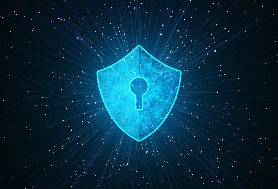 Czym kierować się przy wyborze certyfikatu SSL?