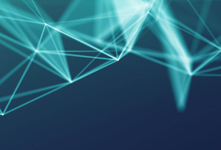 Software, design, marketing – poznajcie agencję interaktywną Ivision.pl