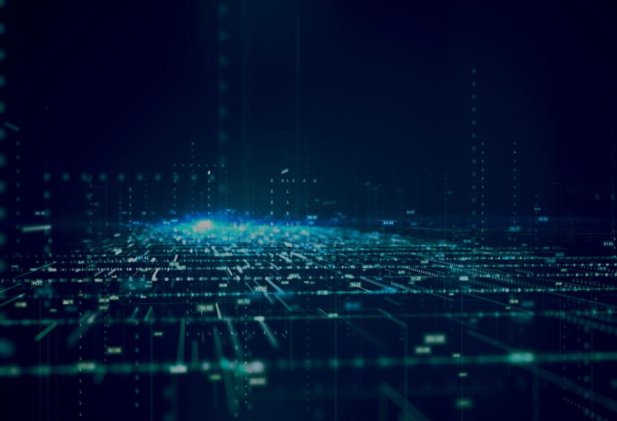 Nagły wzrost ruchu na stronie WWW – jak się do niego przygotować?