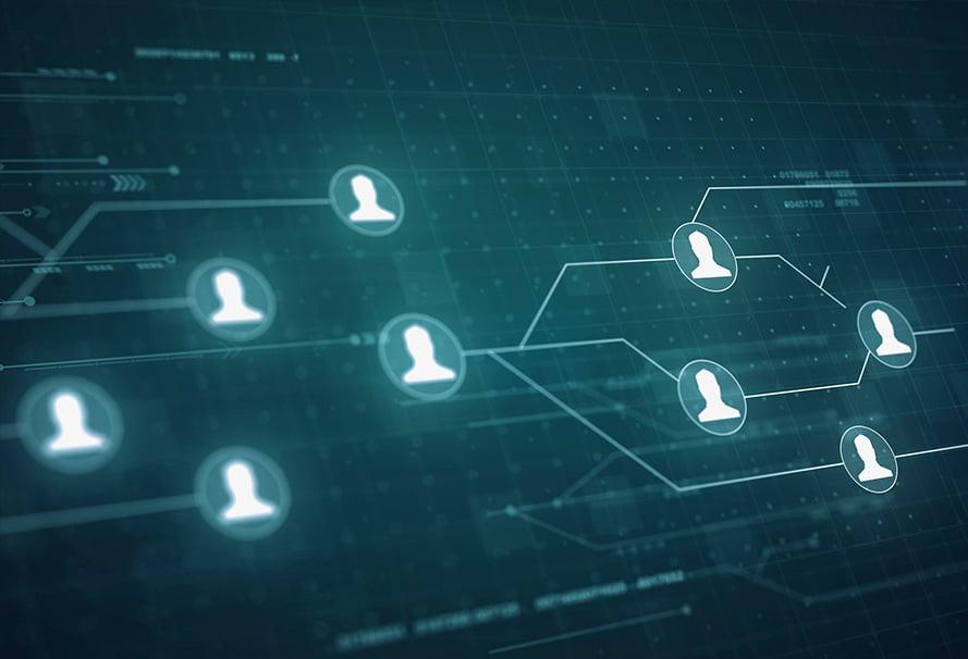 Zarządzanie serwerami teraz jeszcze łatwiejsze - funkcje w Panelu Klienta