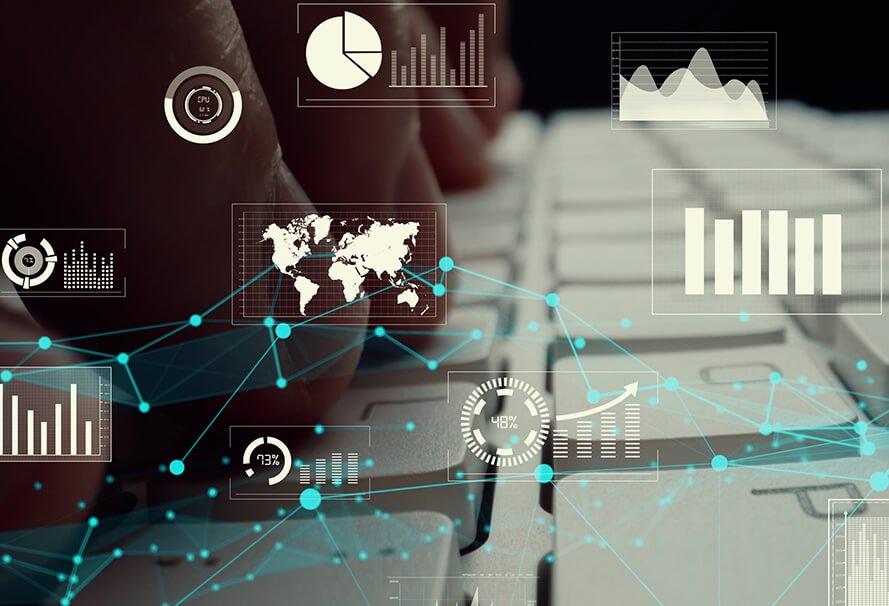 5 przydatnych narzędzi w analityce internetowej