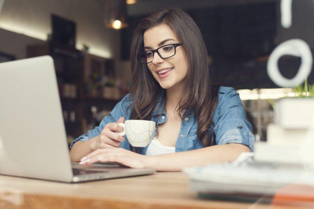 Domena i hosting - pierwsze kroki cz.1