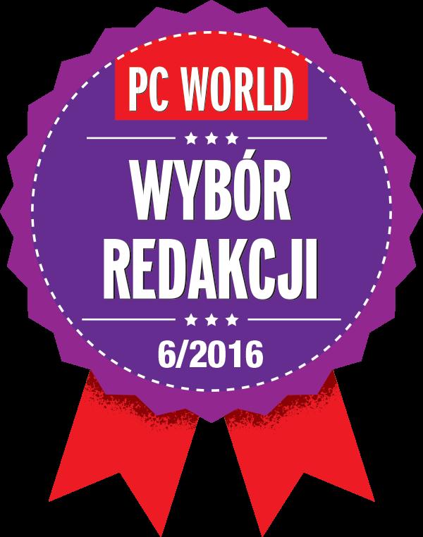 Nagroda PC World