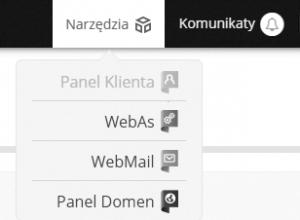 Panel Klienta w Kei.pl
