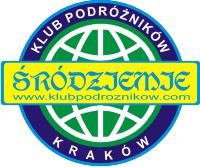 Klub Podróżników Kraków.