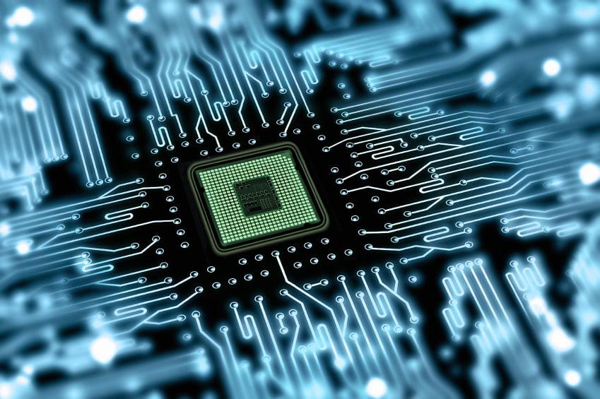 Co zrobić, gdy strona przekracza limit CPU serwera?
