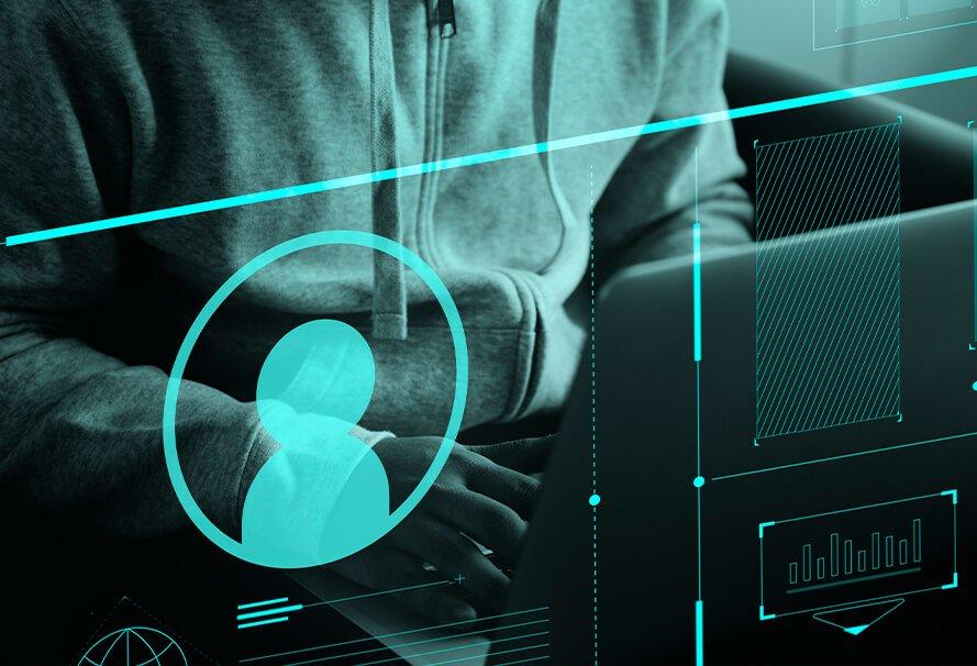Ochrona danych osobowych – o czym powinien pamiętać każdy sprzedawca?