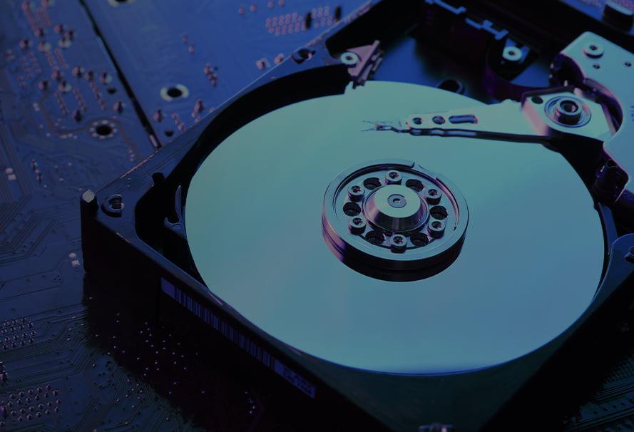 Czy wiesz już wszystko o Hostingu z dyskami SSD?