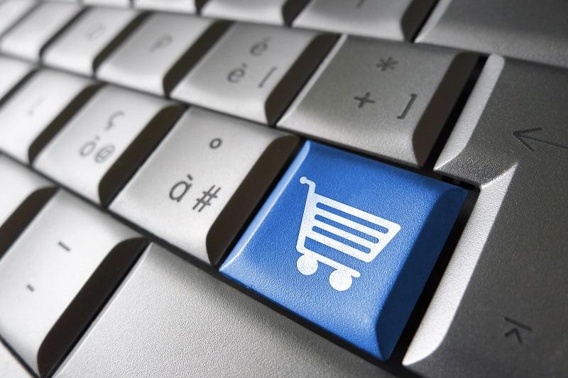 e-commerce po polsku