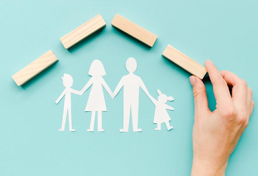 Co świadomy rodzic wiedzieć powinien?