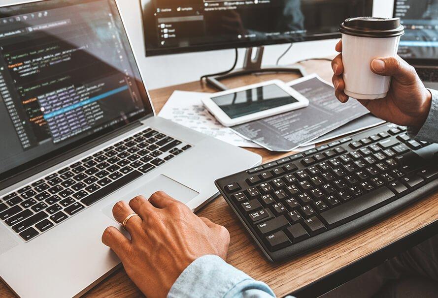 Udoskonalony i szybszy PHP 7