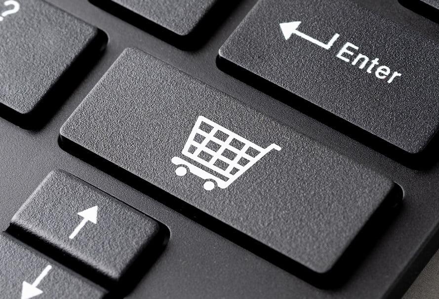 Efektywny sklep internetowy. Sprawdź jak zwiększyć sprzedaż