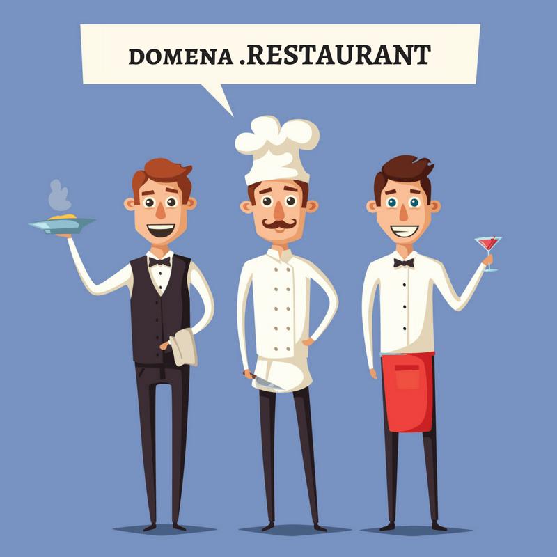 jak otworzyć restaurację?