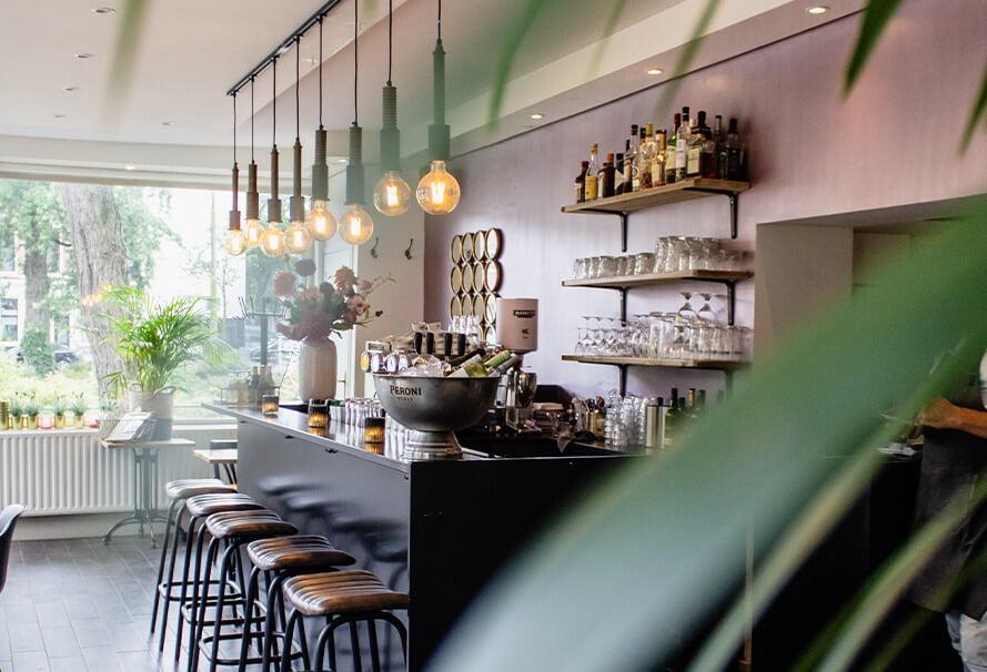 Jak otworzyć restaurację? Biznes w branży gastronomicznej