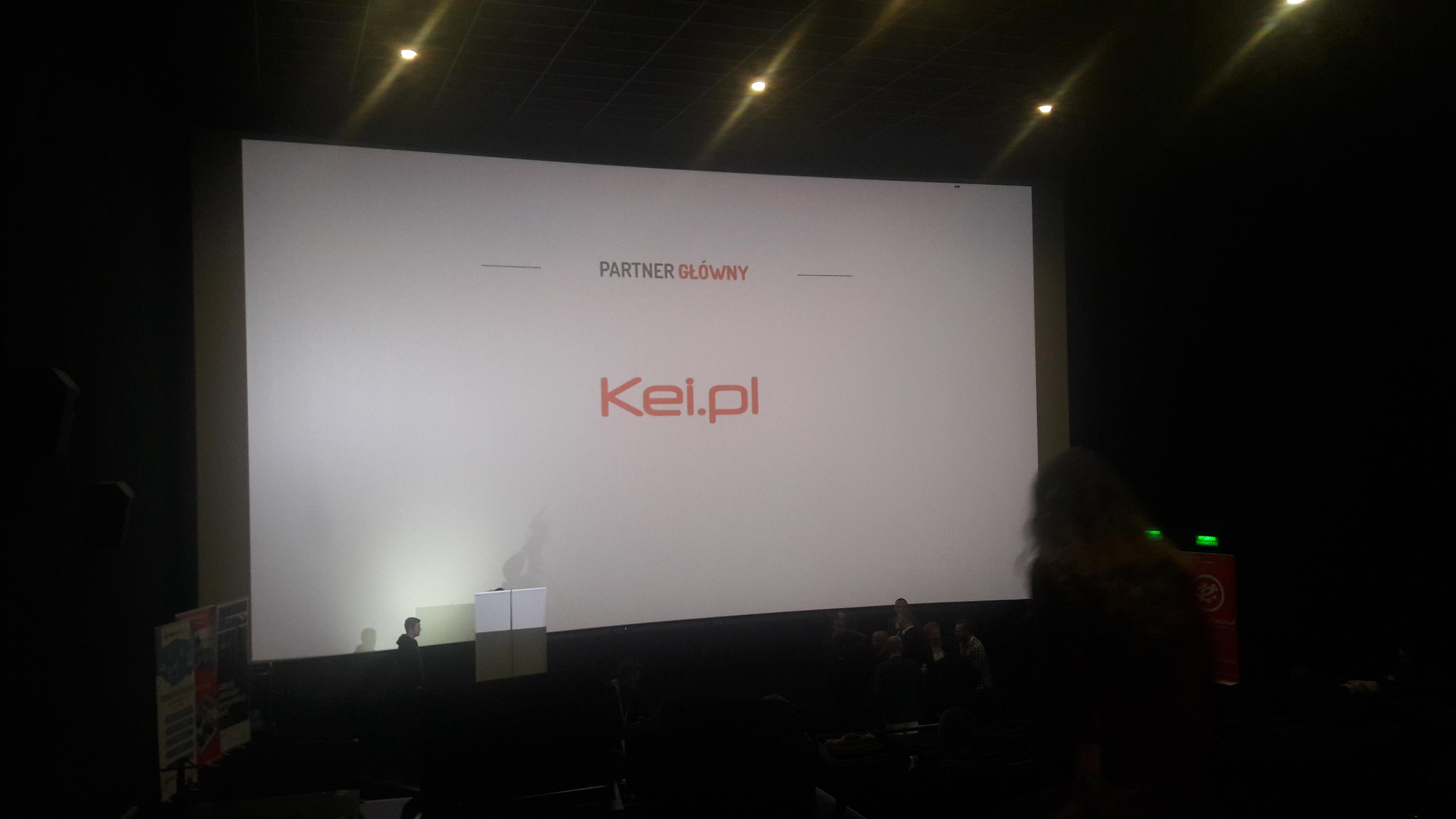 ke.pl partner główny efestiwal2017