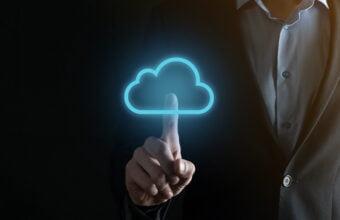 VPS w chmurze dla e-sklepu. Dlaczego warto?