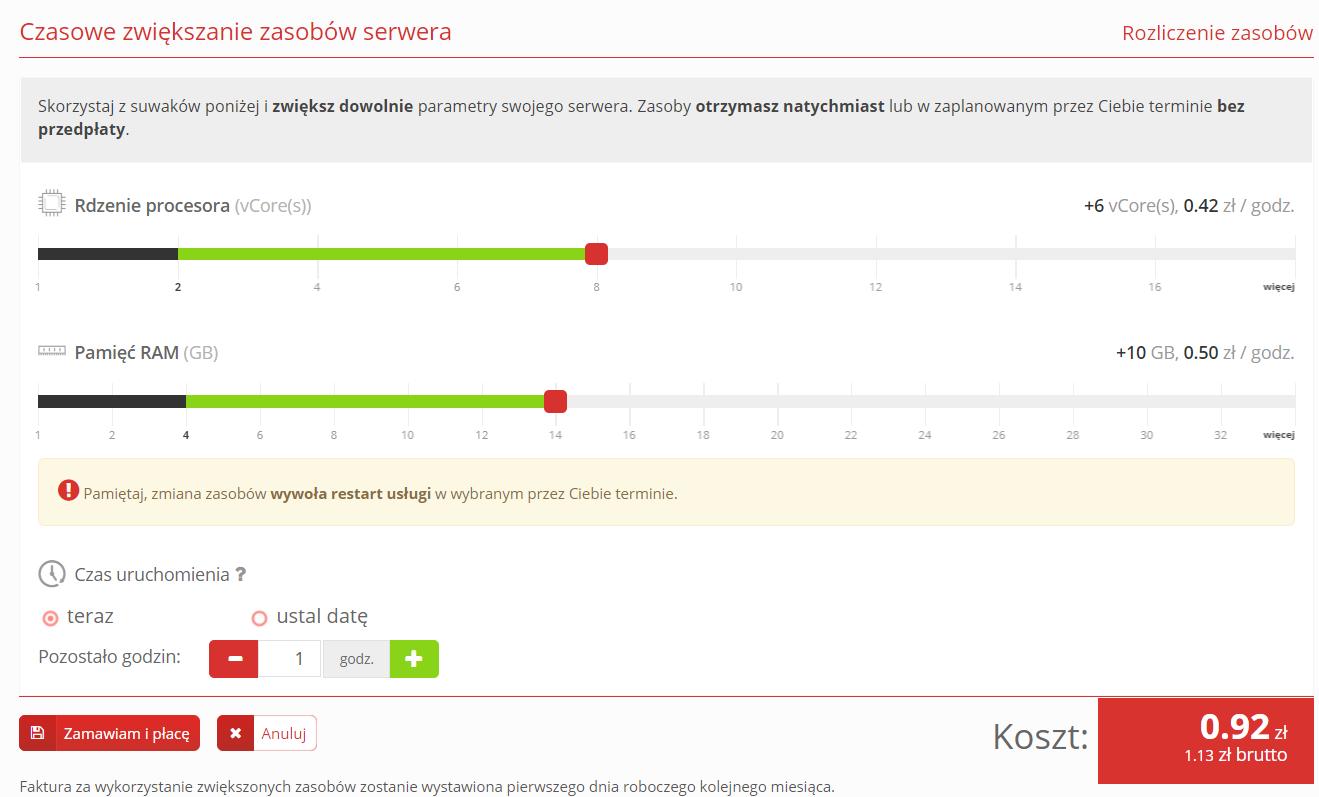 zasoby on-demand Kei.pl