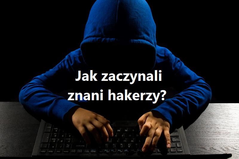 nastoletni haker Kei.pl