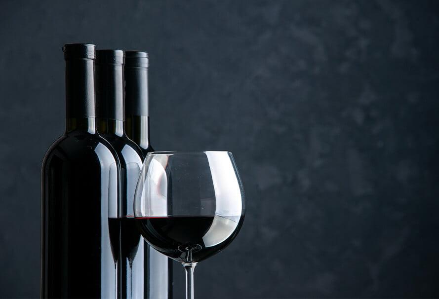 Domena WINE – odkryj jej potencjał