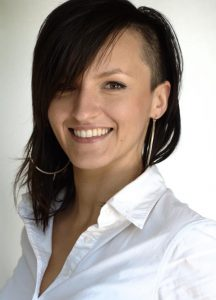 Monika Mikowska, jestem.mobi