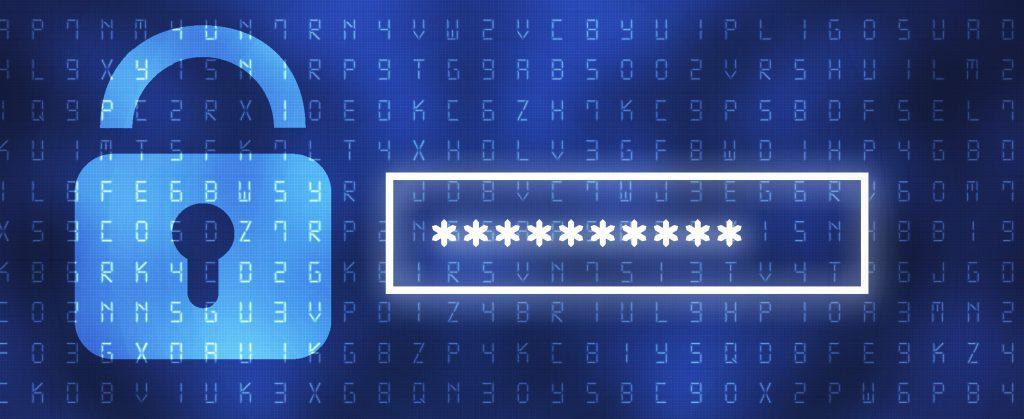 Sieć bezpieczeństwa i kontrola ryzyka