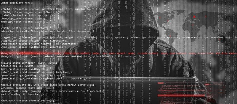 Finansowe skutki cyberataków. Czego obawiają się małe firmy?