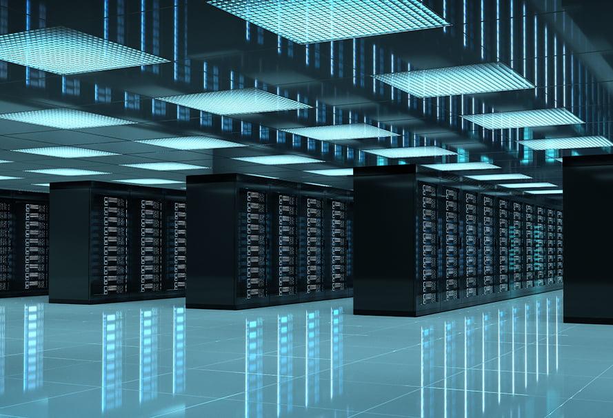 Backup 4x4 - czyli jak wykonujemy backup i ile go przechowujemy