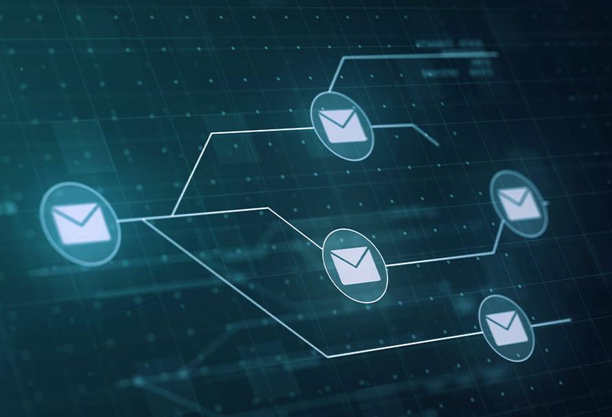 Co to jest alias pocztowy i jak możesz go sprytnie wykorzystać?