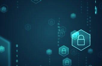Certyfikaty SSL - Top 10 korzyści