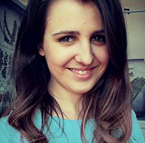 Anna Zbela