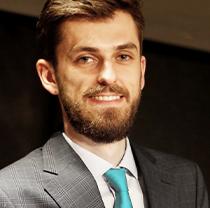 Gabriel Borowy