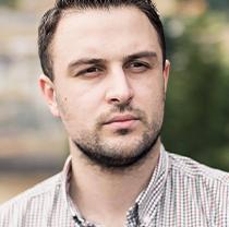 Michał Rodak