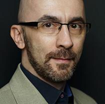 Zbigniew Karcz
